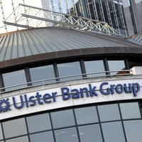 Financial Services Ombudsman 'not overrun' with Ulster Bank complaints