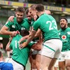 Ireland face daunting task in Paris as Six Nations heads for Super Saturday finale