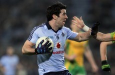 First XV: Dublin make two changes for Royals
