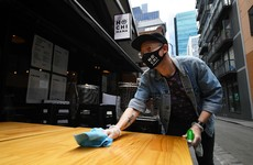 Virus-beating Melbourne readies for reopening party after two days with no new cases