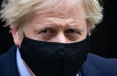 Boris Johnson faces Tory demands for 'road map' out of lockdown in northern England