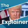 What could Donald Trump's legacy be? Join us as we discuss on The Explainer live (in your living room)
