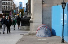 CSO: 8.1% of children in Ireland live in consistent poverty