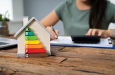 From bills to BER ratings: Rate your energy needs when buying a home here