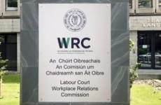 School secretaries secure agreement for 'regularised' conditions at WRC