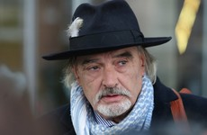 Ian Bailey: 'It's a slow dropping penny after a quarter century of torture and a false narrative about me'