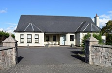 House-hunting in Co Carlow? Take a look at these 10 properties