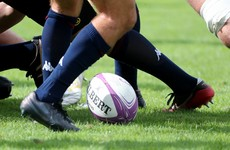SA Rugby investigating player death during unsanctioned tournament