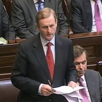 One year on: What's happened since Enda Kenny's landmark Cloyne speech?
