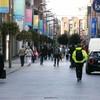 Dr Nabarro says Ireland should use six weeks wisely to avoid 'yo-yo' lockdown effect