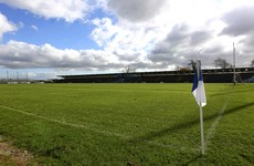 Dungarvan stripped of county title in Waterford due to Covid-19 breach