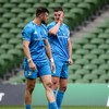 Leinster's supply to Ireland means challenge for start of Champions Cup campaign