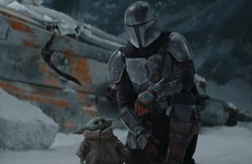 The Mandalorian is back with a new season: Watch the trailer here and stream it today