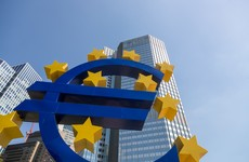 European Central Bank nods towards more stimulus in December as virus surges across Europe