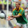 Meath GAA wish All-Ireland winning captain Geraghty well after successful operation