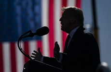 'We are not prepared for this at all': What happens if Donald Trump disputes the US election result?
