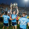 If there was ever a year to beat Dublin, this is it, says ex-Donegal boss McGuinness