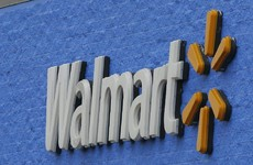 Walmart removes guns and ammo from shelves ahead of US presidential election