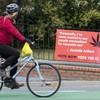 New Zealand votes to legalise euthanasia but not marijuana in referendums