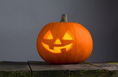 Poll: Have you carved a pumpkin for Halloween this year?