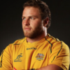 'Most nights, I cried myself to sleep': Former Wallabies prop Palmer pens powerful column on his sexuality