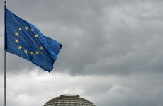 Eurozone: Stormy weather ahead despite a better-than-expected third quarter rally in GDP