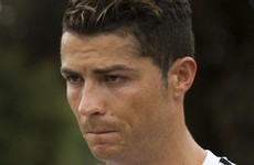 Cristiano Ronaldo Covid-free after 19 days, but virus hits other Serie A teams