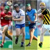 As it happened: Cork v Waterford and Dublin v Kilkenny - Saturday hurling match tracker