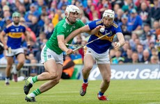 A potential hurling cracker, Limerick's winning run and Tipperary's additions to starting side