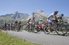 Sprint Finish: Voeckler wins 16th stage, Wiggins still in yellow