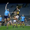 After trailing Kilkenny by 16 points, Dublin produce epic comeback but fall just short