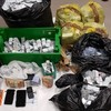 Man due in court over seizure of €269k worth of drugs and €16.4k in cash in Dublin