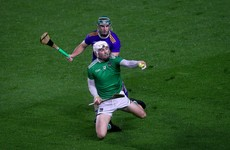 Gillane hits 2-6 as Limerick defeat Tipperary in Munster hurling battle to seal final place