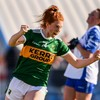 Star forward duo fire 4-6 as Kerry blitz Cavan to open championship campaign on a high
