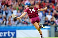 All-Ireland champions Galway book last six spot with another big win - but face exciting Cork clash first