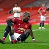 'Maybe I was a bit out of breath' - Pogba on 'stupid mistake' that cost United against Arsenal