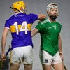 Limerick's red-hot form, champions Tipperary misfire and winter hurling hits home