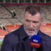 Keane: Misfiring United players will cost Solskjaer his job