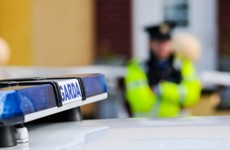 Two men arrested in connection with Kildare shop robbery