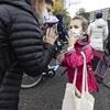 Germany starts 'wave-breaker' shutdown as Europe locks down