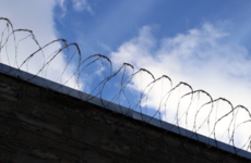 Additional measures in place at Midlands Prison after six staff test positive