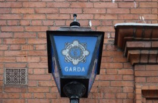 Gardaí located missing man safe and well in Dublin 7