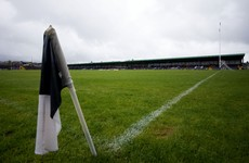 Sligo concede Connacht clash with Galway after players test positive for Covid-19