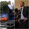 The fight for a US Senate majority is on - here are the 7 key states to watch