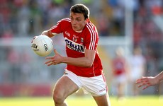 Mark Collins: 'These one-off good performances and stuff just isn't good enough'