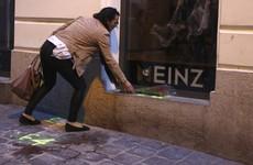 UK raises terror threat level to 'severe' following Vienna attack
