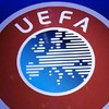 Uefa says no plans to scrap multi-city format and move Euro 2020 to Russia yet
