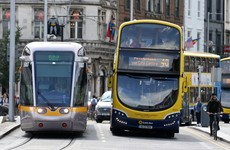 NTA launches fresh round of public consultation on BusConnects corridors