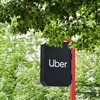 'A proxy for the future of work': California votes to exempt Uber from new state labour law