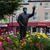Supervalu TidyTowns competition to return in 2021